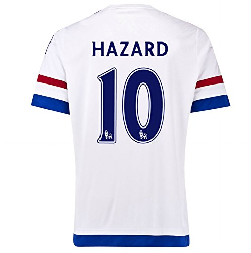 ay Shirt (Hazard 10) ()