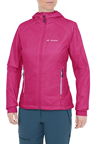 Grenadine Jacket Freney Women's Vaude II wp8UUq