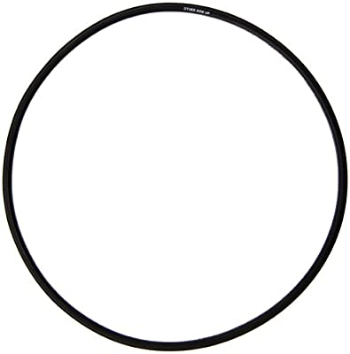 Futura by Hawkins F10-16 Gasket Sealing Ring for 3.5 to 7-Liter Pressure Cooker