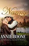 The Sheriff and the Nanny: An Inspirational Historical Romance by  Annie Boone in stock, buy online here