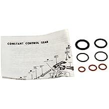 Edelmann 8518 Power Steering Gear Box Control Valve Seal Kit