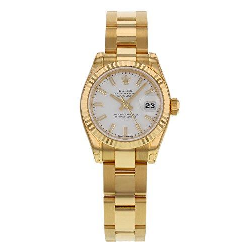 Rolex Archives Prix des montres