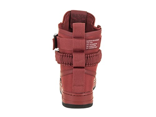 Giacca Cedar Jacket Black Nike da da tennis RF uomo Premier Cedar HWSwwBRqxg