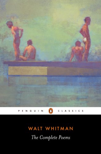 The Flawless Poems (Penguin Classics)