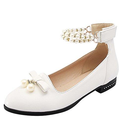 Calzature & Accessori bianchi per donna Capezio bmLvgcg