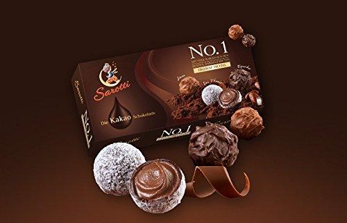 sarotti-no-1-truffles-125g-precious-cocoa
