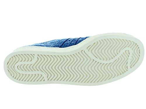 Surblu Surblu Cwhite Basket Superstar 80soriginals Scarpa Adidas q6xp1Hgw