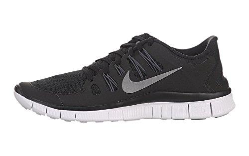 Unisex Sneaker Bassa Pelle 45 5 Nike Adulto 0 Free Eu 5 1HUw4H