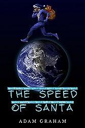 The Speed of Santa