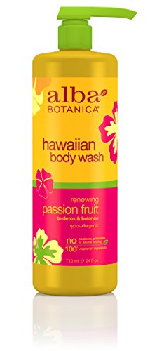 alba-botanica-hawaiian-passion-fruit-body-wash-24-ounce