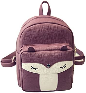 20 Best Mini Backpack For Girls Reviews on Flipboard by fractalreview 1077d33fd39d0
