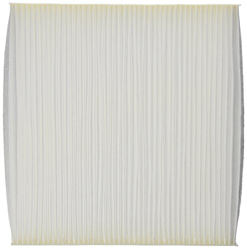 Genuine Honda 80292-SWA-A01 Filter (Cabin Filter Heater)