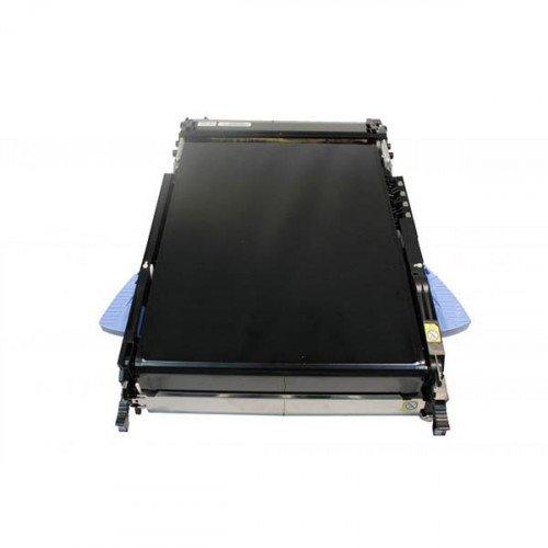 Clover Electronics Color LJ CM3530 CP3525 Enterprise 500 M551 Electrostatic Transfer Belt (Certified Refurbished) by Clover Technologies (Image #3)