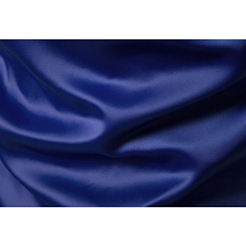 Gift Black Mens Outerwear Hoodie Sportswear Larga Jacket Coat Windbreaker Sleeve Sport Hoody Soft Junior Present Zipper Long Manga Zhhlaixing Christmas For Birthday qCE1wHC
