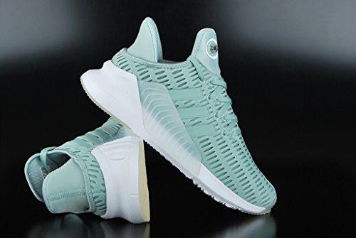 02 Vert Multicolore Femme Ftwbla Running vertac blanc W Climacool Chaussures Adidas Vertac De 17 p65wnqz