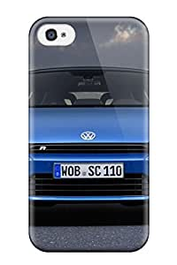 CZPUYCO3889pEjdK Annie L Kurtz Awesome Case Cover Compatible With Iphone 4/4s - Volkswagen Scirocco 35 by lolosakes