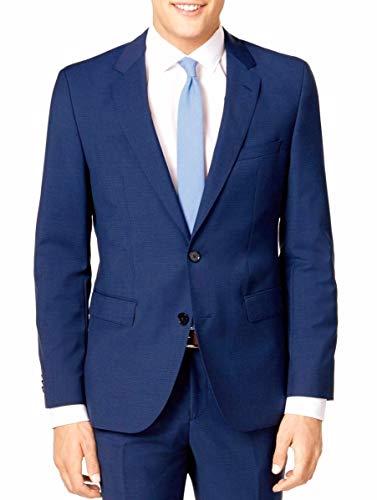 Buy hugo boss suit slim