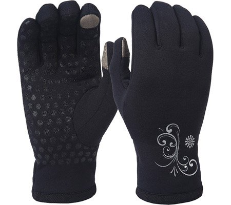 Most Popular Womens Running Accessories