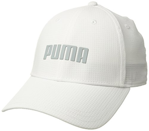 Puma Golf 2018 Men
