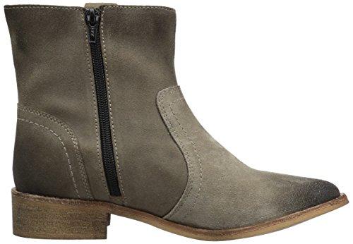 Boot Crevo Women's Fashion Grey Linley ttq1RgAwxr