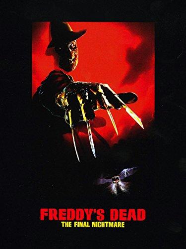 Freddy's Dead: The Final Nightmare -