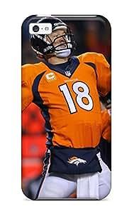 diy phone caseAndrew Cardin's Shop denverroncos NFL Sports & Colleges newest ipod touch 5 casesdiy phone case