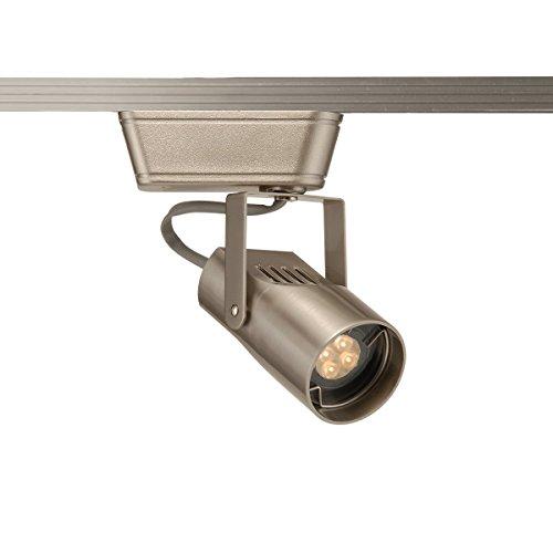 UPC 790576221533, WAC Lighting HHT-007LED-BN Low Voltage - 120V Track Luminaire, H Track