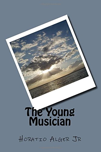 Read Online The Young Musician ebook