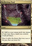 Magic: the Gathering - Reflecting Pool - Shadowmoor