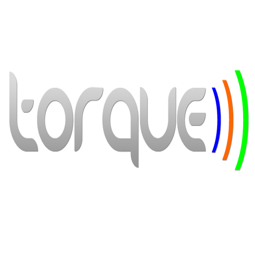 Keat Torque cross product product image