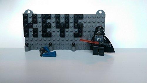 key-organizer-built-using-lego-bricks-and-featuring-a-star-wars-figure-darth-vader