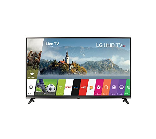 LG-Electronics-4K-Ultra-HD-Smart-LED-TV