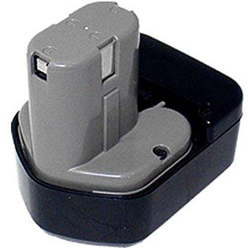 PowerSmart Battery for Hitachi 320386, 320387, 320388, 320606, 320608, 320686, 321652, 322434, 322629, 323226, 324279, 324360, 324361, 324362,