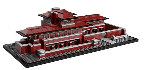 Image result for LEGO robie