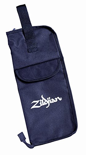 Zildjian Drumstick Bag (Zildjian Cases)