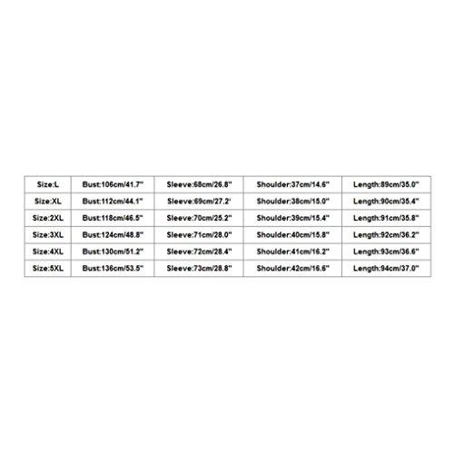 X Automne Patchwork Femmes paule zahuihuiM Dentelle Nouveau Solid Printemps Nouveau Mode T Manches 2018 Off Cou Longues Cross Shirt V Casual Noir Blouses d0SCxqCn6