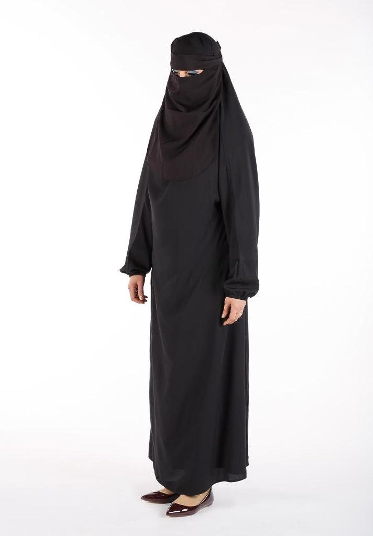 burqa burqa | The Random Treasures of an Insignificant Nobody
