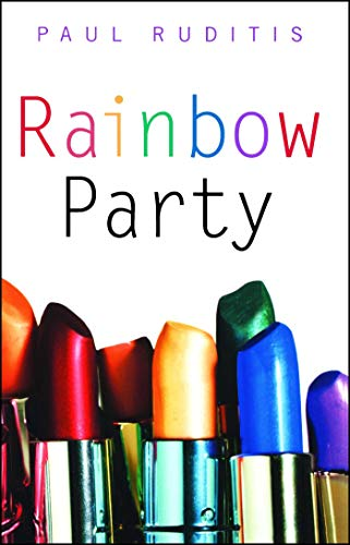 Rainbow Party -