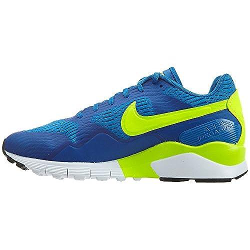 low priced 25627 0beea Nike 845012-101, Chaussures de Sport Femme, Blanc hot sale