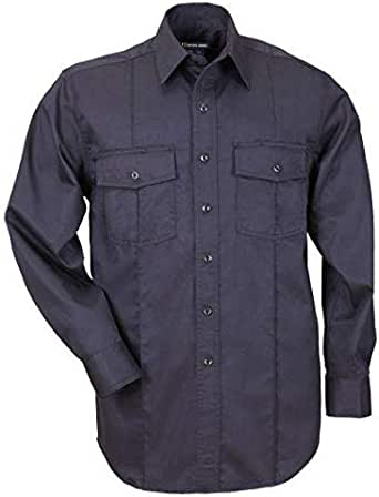5.11 Tactical Shirt Neck Shirts For Men