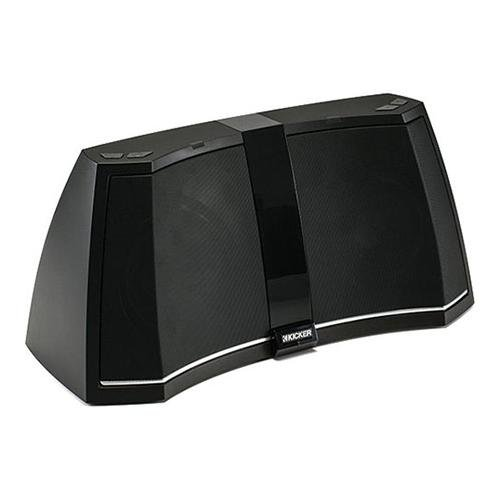 Kicker iK5BT2 Wireless Bluetooth 40IK5BT2 product image
