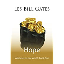 Windows on our World: Hope LF