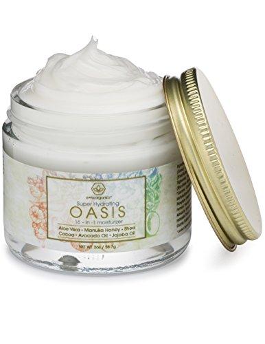 Cocoa butter facial cream at SHOP. COM