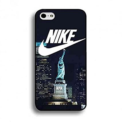 9b80ced7144 Classic Image Nike Logo Phone Funda,Nike Phone Funda For IPhone 6  Plus/IPhone