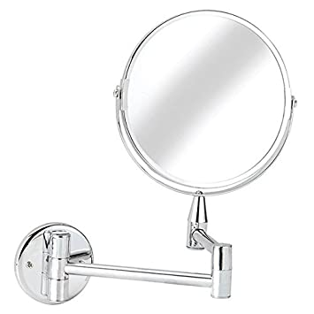 KitschTM OzzoTM 200 Mm 8quot Makeup Mirror Shaving