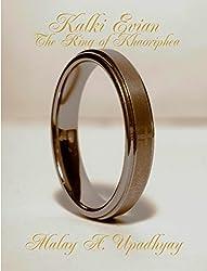 Kalki Evian: The Ring of Khaoriphea