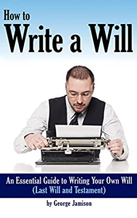 buy writing your own will Get the latest in-depth ratings, reviews, and buying advice on money products, shopping, and personal finance from consumer reports.