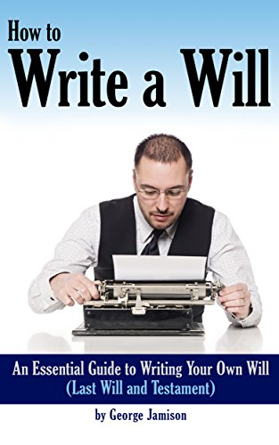 how to write a will Making a virginia last will and testament is important if you wish to have control over the distribution of real and personal property upon your death virginia wills give the person writing the will, called the testator, the opportunity to provide for a spouse, children, other loved ones, and pets after her death.