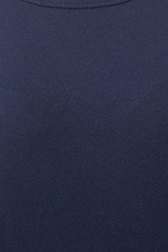 Sweat Patatat Vero Moda Marine
