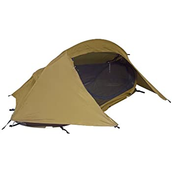 Image of Blinds Catoma Adventure Shelters Fly Upgrade Kit for IBNS Coyote Brown 64581F-KIT